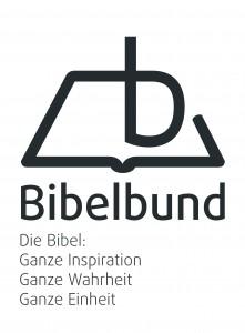 Logo Ganz