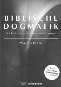 Grudem-Dogmatik