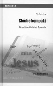 Jung-Glaube kompakt II