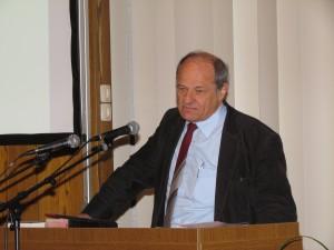 Alexander Seibel