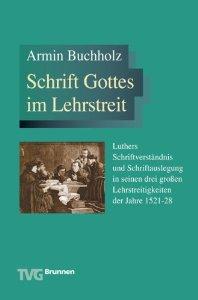 buchholz-schrift