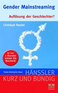 Gender_Mainstreaming