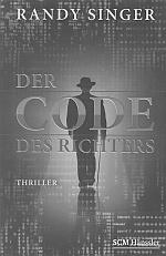 Singer-Code