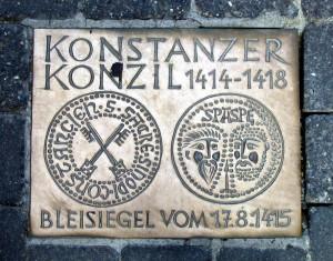 1280px-Konstanz_Konzil_Plakette
