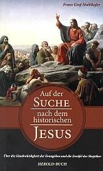 Graf-Stuhlhofer-Jesus