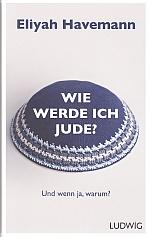 Havemann-Jude