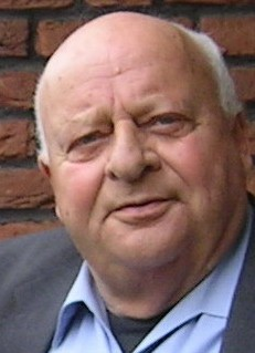 Olaf Latzel