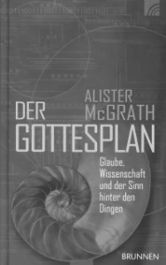 McGrath-Gottesplan
