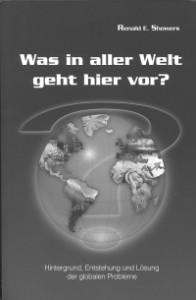 Showers-Welt