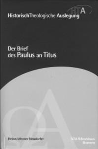 neudorfer-Titus