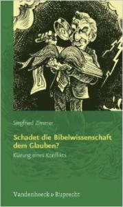 zimmer-schadet bibelwissenschaft