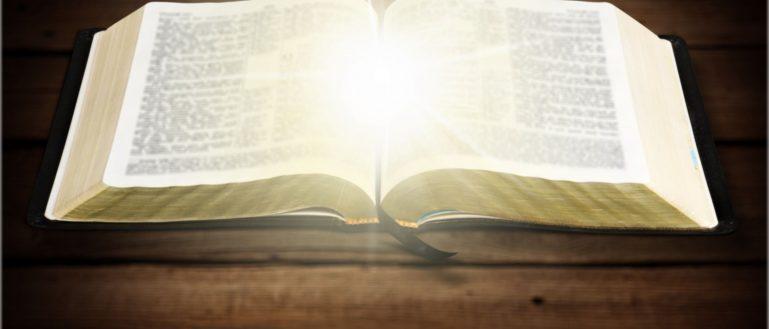 46466177 - bible.