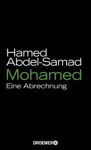 Abdel-Samad-Mohamed