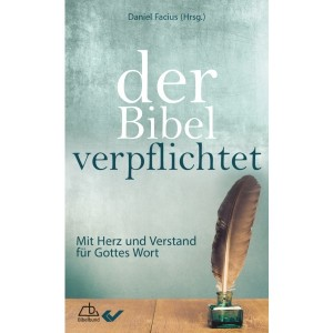 BibelbundBuchCover