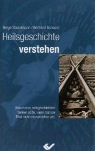 Buch_Heilsgeschichte_verstehen