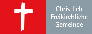 Christlich-Freikirchliche Gemeinde Mettmann