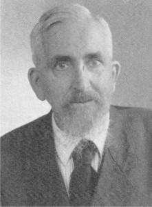 Pfr. Christoph Schulz