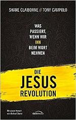 Claiborn-Jesus-Revolution