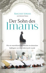 Der Sohn des Imams