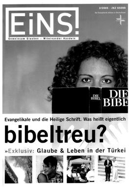 EINS_BuG_2005