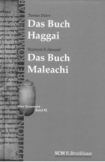 Ehlert-Haggai-Mal