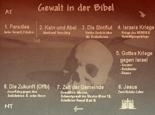 Gewalt_Bibel_01