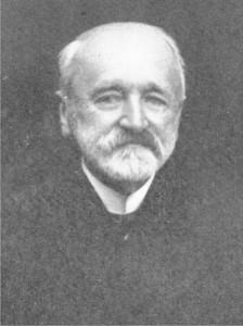 Prof. Dr. Johannes Hashagen