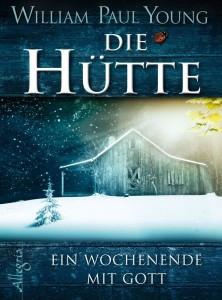 Huette_BuG_2009