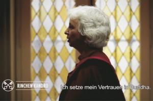 Papstvideo_2