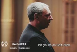 Papstvideo_3