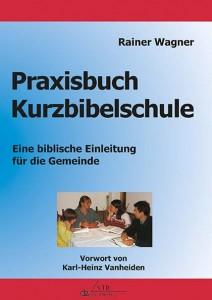 Praxisbuch-neu