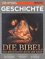 Spiegel-die Bibel