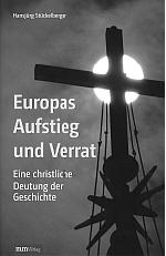 St_ckelberger-Europas
