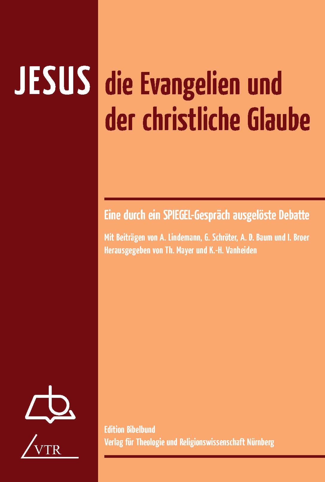 https://bibelbund.de/wp-content/uploads/Titel-Jesus-Evangelien-Glaube.jpg