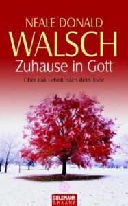 Walsch_Buch