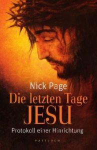 die_letzten_tage_jesu-page