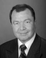 Dr. Bernhard Kaiser